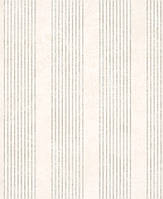 Флизелиновые обои Marburg La Veneziana 2 53107  Белые-Серые