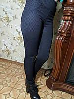 Леггинсы женские оптом купить со склада в Одессе 7 км, (42-48)