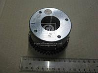 Шестерня распредвала (пр-во Nissan) 13025AE02A