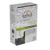 Чай зелёный  Windsor Gp  100 гр