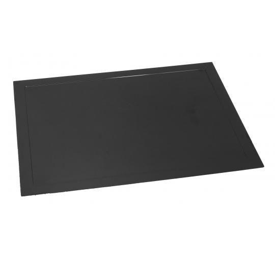 Поднос Zen Line II основа (черный)