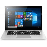 DERE X8 Pro ноутбук бесплатные стикеры 6GB+128GB