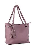 Женская сумка эко-кожа, в Розницу 7км (склад Kiss Me) - купить модные новинки качественные