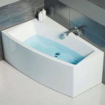 Ванна CERSANIT Virgo Max, фото 2