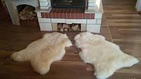 Овечья шкура - шкура овцы (короткошерстная и средний длины)