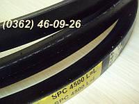Приводной ремень SPC 2120