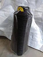 Нить полиамидная, 93.5 текс 1*2(187), диаметр 0,4мм