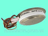 Тиристор Т673-2500-20