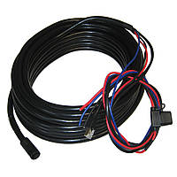 Furuno 15M Radar Antenna Cable For Drs12ax/25Ax