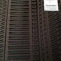 Тканина для віконних ролет Manhatten, фото 1