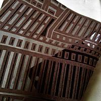 Віконні ролети тканинні Manhatten, фото 1