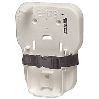 Acr Low Pro 2 Universal Brkt For 406Mhz Category 2 Epirbs