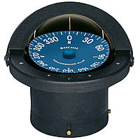 Ritchie Ss-2000 Compass