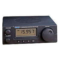 Sitex Nav-Fax 200 30Khz To 30Mhz Receiver