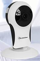 Беспроводная IP Камера Penguin-180  с записью на micro sd