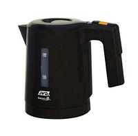 Чайник электрический Duchesse 0.8л (черный)