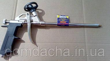Пистолет для пены СТАЛЬ FG-3101