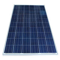Солнечная батарея Solaris Smodul 250