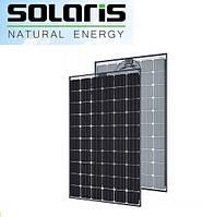 Солнечная батарея Solaris Smodul 250 glass/glass