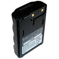 Icom Bp215n Battery 1800Mah For M1v