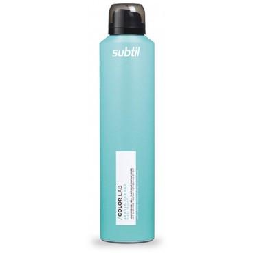 DUCASTEL Subtil Color Lab Beaute Chrono Shampoing Sec Fraicheur Instantanee - Сухой шампунь (порошок), 250 мл