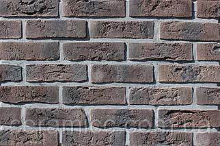 Loft brick Бельгийский № 4