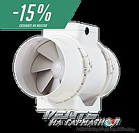 Вентс ТТ 100 Осевой вентилятор