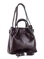 Женская сумка эко кожа, в Розницу 7км (склад KissMe)  —купить модные новинки качественые