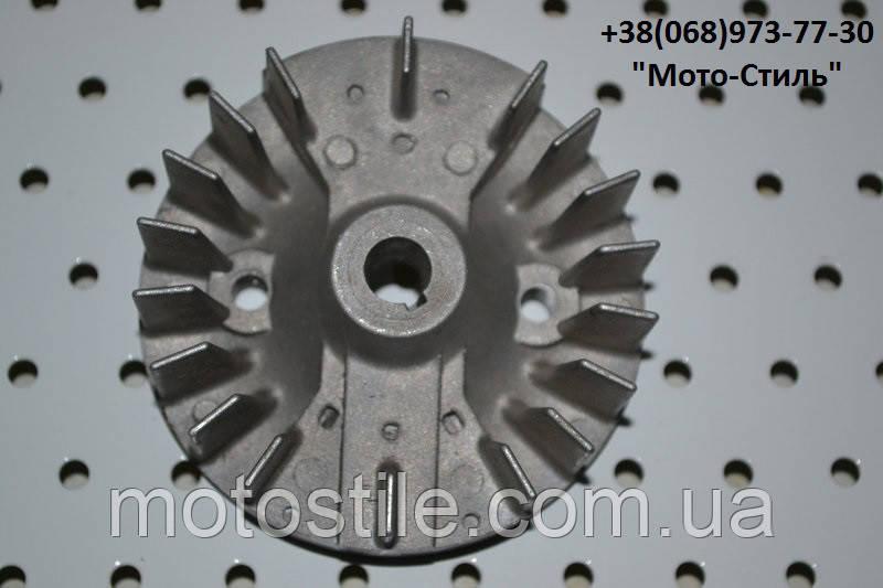 Маховик для мотокосы Sadko GTR - 2100