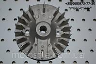 Маховик для мотокосы Sadko GTR - 2100 , фото 1