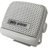 Poly-Planar Mb21 (W) Vhf Extension Speaker