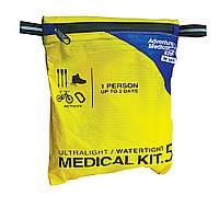 Adventure Medical Ultralight And Watertight Series .5