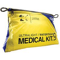 Adventure Medical Ultralight And Watertight Series .9