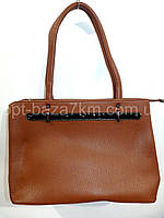 Женская сумка LIZA, экокожа (38*26*13) — купить в Розницу недорого в одессе 7км