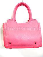 Женская сумка LIZA, экокожа (30*20*15) — купить в Розницу недорого в одессе 7км