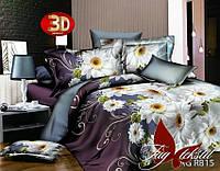 Комплект постельного белья R815