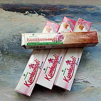 Кумкумади лепам, Kumkumadi Lepam, 10 гр