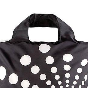 Cумка шоппер Envirosax тканевая женская модная авоська MC.B1 сумки женские, фото 2