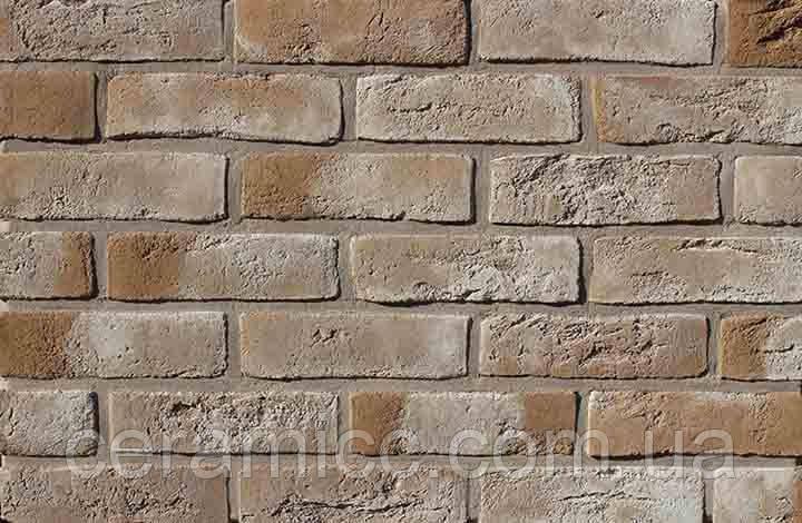Loft brick Бельгийский № 13