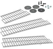 Решітки NET KIT ATLAS 40 ferplast