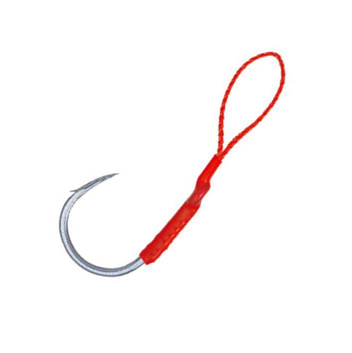 Gamakatsu 510 Assist Hooks