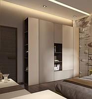 Дизайн-конструирование мебели