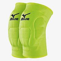 Защитные наколенники Mizuno VS-1 kneepad z59ss891-42