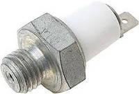 Датчик аварийной лампы давления воздуха HOWO