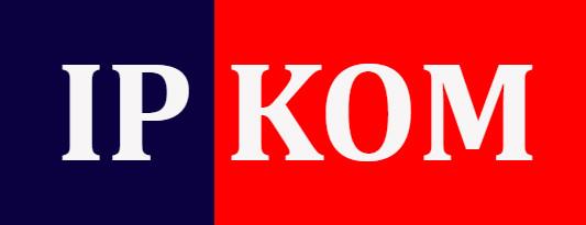 """Штукатурки дизайнерские """"IPKOM"""""""