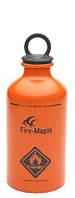 Фляга Fire-maple FMS-B500 для топлива 0.5 л