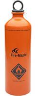 Фляга Fire-maple FMS-B750 для топлива 0.75л