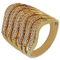 Кольца золото   585 проба средний вес 7.67 грамм