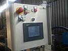 Продольно-пильный станок б/у Raimann FlexiRip 4200 JrionLine 05г., фото 10