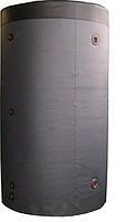 Аккумулирующий бак BakiLux АБ-2500, (2500 л.)